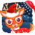 Baby Reindeer Salon icon