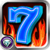 Slot Diamond app for free
