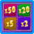 Scratch Card- Spin3 icon