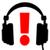 Underground Sound TV app for free