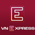 VnExpress Lite - Tin Nhanh Việt Nam app for free
