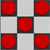 Master Checkers app for free