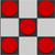 Master Checkers icon