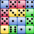 Straight  Dice app for free