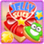 Jelly Slice app for free