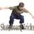 Skateboard Tricks app for free