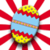 Easter egg surprise app for free