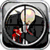 Sniper Shooting-Swat Ambush app for free