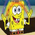 SpongeBob SquarePants Wallpapers HD  app for free