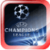 Champions Find Difference icon