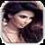 kim kardashian puzzles app for free