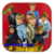 Suite Life ZackCody Easy Puzzle app for free