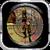 Cross Fire II app for free