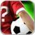 Footballers Super Quiz icon