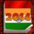 Hindu Calendar For 2014 app for free