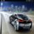 Top Car Auto Wallpaper HD icon