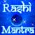 Rashi Mantra Live Wallpaper app for free