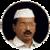 Arvind Kejriwal app for free