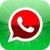 whatsapp friendship Jokes icon