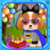 Puppy Birthday Celebration app for free