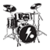 Drums Kit with Beats app for free