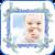 Baby Frames Photos icon