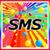 Free SMS Ringtones  app for free