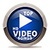 Top HD Video Songs - Free icon