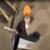 Bleach Anime icon