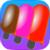 Big Icecream Crush icon