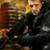 Commando In Action Pro icon