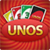 Unos Card games icon