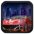 Car Race Saga Race icon