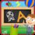 Kids Slate  icon