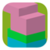 Stack : Tower Block icon