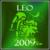 Horoscope - Leo 2009 icon