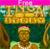 IncaStory V1.01 icon