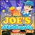 Joes Burger Shack icon