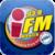 iFM939 icon