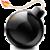 Bomb Ringtones app app for free