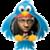 Lil Wayne - Tweets app for free