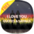 I Love You Quotes and Sayings S40 icon