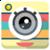 Seasonal Photo Frame app for free