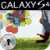 Galaxy S4 GoLoker HD XY icon
