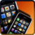 iPhone iOS Pair Icon Game app for free