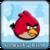Gravity Bird app for free