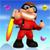 Rocket Freak app for free