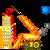 Crazy Demolition Games icon