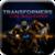 Transformer Live Wallpaper app for free