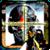 Sniper Battle II icon